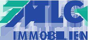 TLG Immobilien Logo