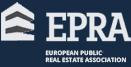 Mitgliedschaft EPRA