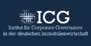 Mitgliedschaft ICG