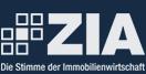 Mitgliedschaft ZIA
